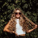 6 astuces pour booster la pousse des cheveux
