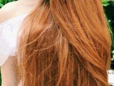 5 vitamines pour lutter contre la chute de cheveux
