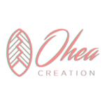Ma box à cheveux, produits capillaire, soin, beauté, naturels, biologiques, Ohea cration