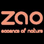 Ma box à cheveux, produits capillaire, soin, beauté, naturels, biologiques, Zao Essence of Nature