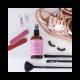 Ma box à cheveux, produits capillaire, soin, beauté, naturels, biologiques,