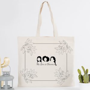 tote-bag-coton-bio-ma-box-a-cheveux