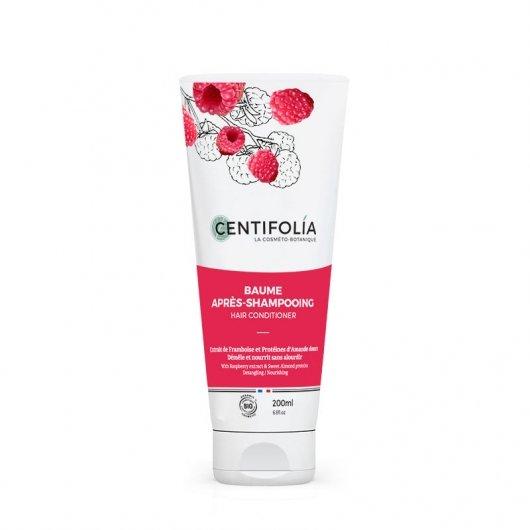 baume-apres-shampoing-bio-centifolia-200ml