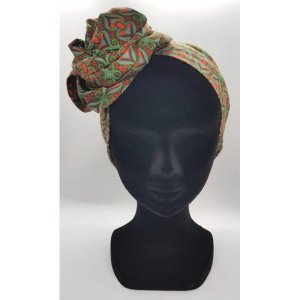 headband-modulable-large (2)