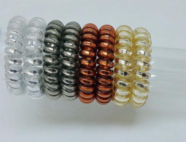 élastique-cordon-telephonique