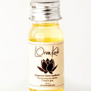 shampoing-ayurvédique-gingembre-citron-lorenkadi